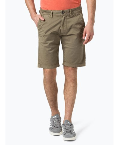 Herren Shorts - Mc Queen