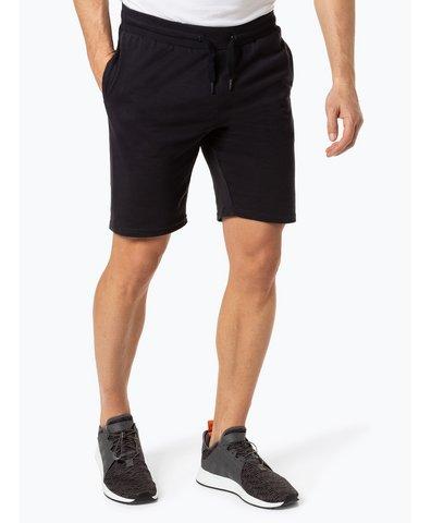Herren Shorts - Onsgrigori