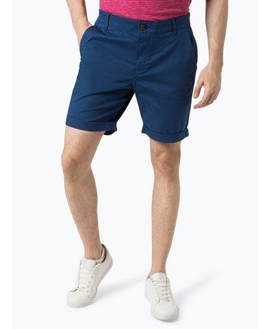 Herren Shorts - Paris