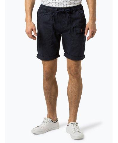 Herren Shorts - Portland