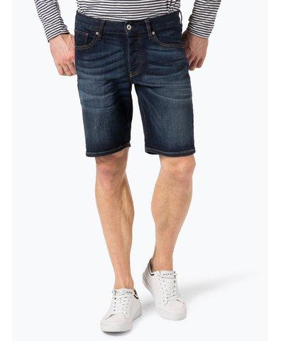 Herren Shorts - Ralston