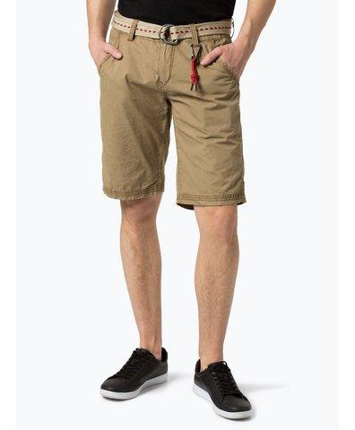 Herren Shorts - Russell