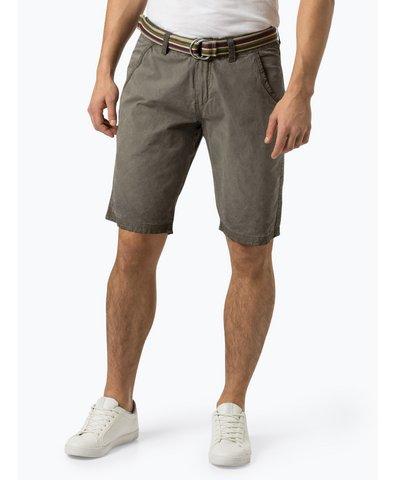 Herren Shorts - RusselTZ