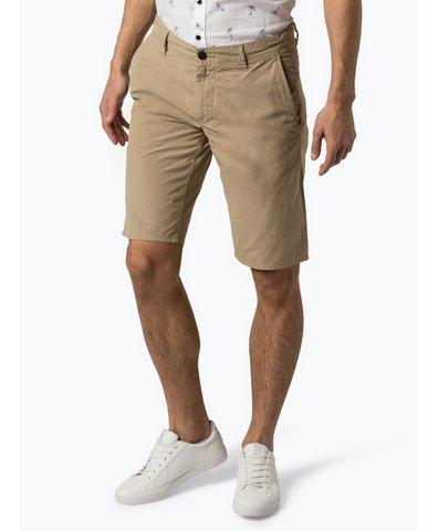 Herren Shorts - Schino Regular Short