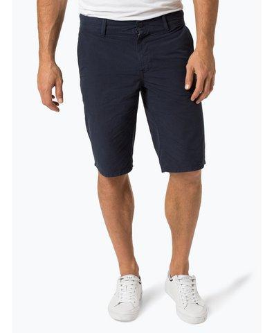 Herren Shorts - Schino-Slim-Shorts D