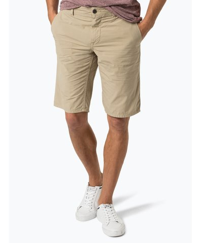 Herren Shorts - Schino-Slim-Shorts D