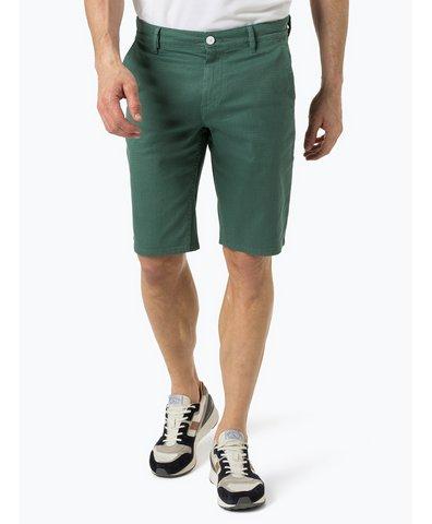 Herren Shorts - Schino-Slim