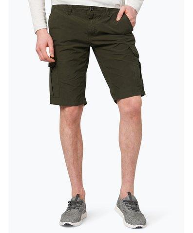 Herren Shorts - Schwinn5-Shorts