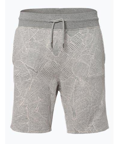 Herren Shorts - Sizzle
