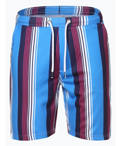 Herren Shorts - Tampa