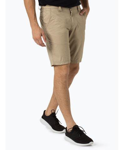 Herren Shorts - Texas