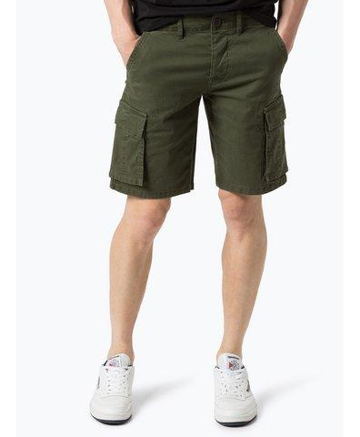 Herren Shorts - Tony