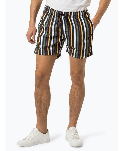 Herren Shorts - Wilson