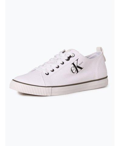Herren Sneaker - Arnold