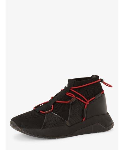 Herren Sneaker - Atom_Runn_knpu