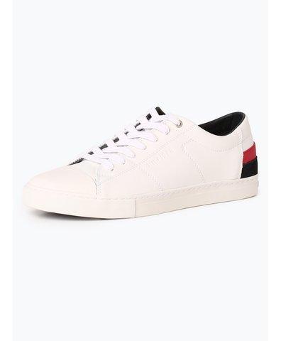 Herren Sneaker aus Leder - Jay