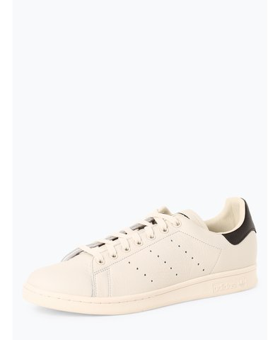 Herren Sneaker aus Leder - Stan Smith