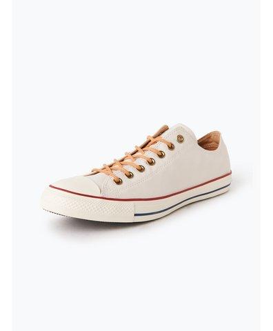 Herren Sneaker - CTAS OX