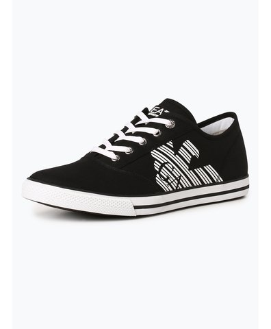 Herren Sneaker - Cult Vintage