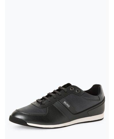 Herren Sneaker - Glaze_Lowp_nymt