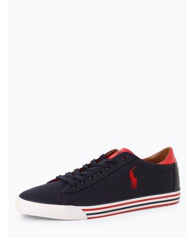 Herren Sneaker - Harvey