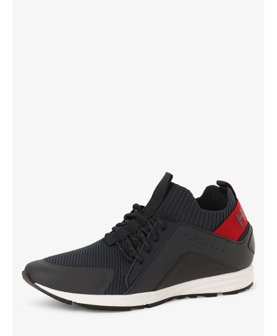 Herren Sneaker - Hybrid_Runn_knbc