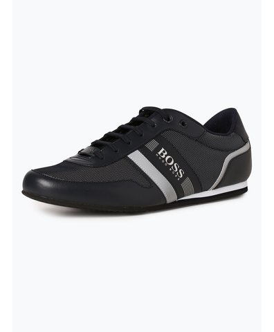 Herren Sneaker - Lighter_lowp_flash