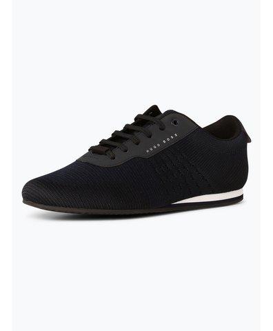Herren Sneaker - Lighter_Lowp_knit