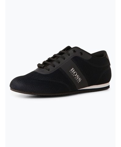 Herren Sneaker - Lighter_Lowp_mesh