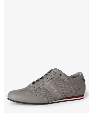 Herren Sneaker - Lighter_Lowp_mxme