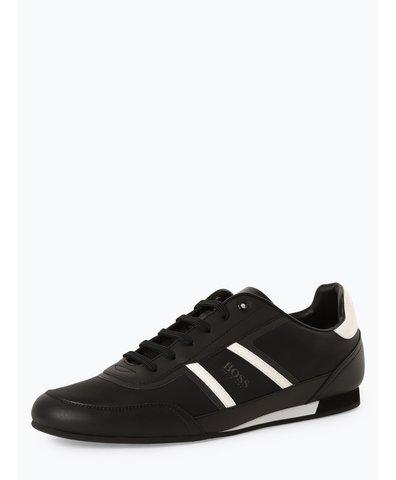 Herren Sneaker - Lighter_Lowp_nyrs