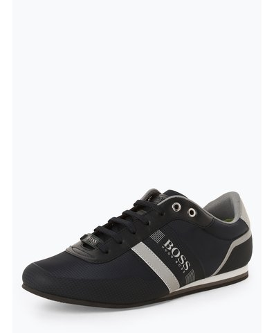Herren Sneaker - Lighter_Lowp_nyth
