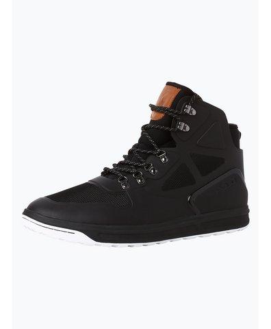 Herren Sneaker mit Leder-Anteil - Alpine200