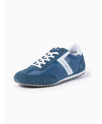 Herren Sneaker mit Leder-Anteil - Branson 8C1