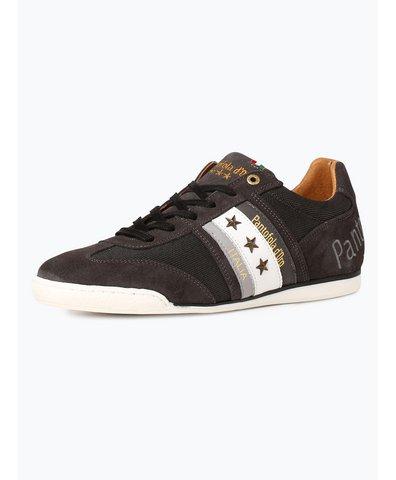 Herren Sneaker mit Leder-Anteil - Imola