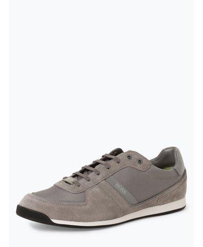Herren Sneaker mit Leder-Anteil - Maze_Lowp_mx