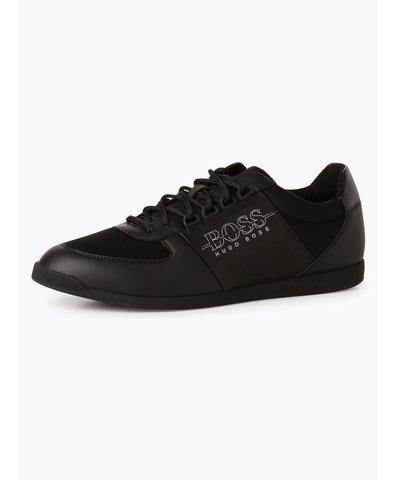 Herren Sneaker mit Leder-Anteil - Maze_Lowp_Neo2