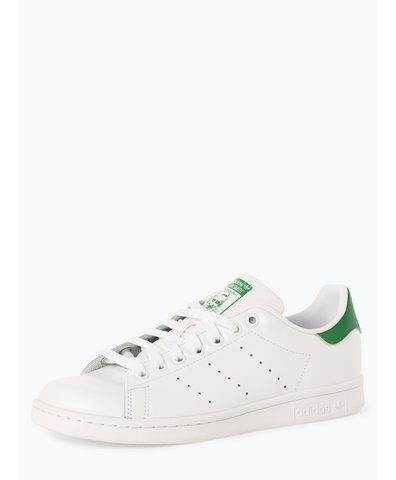Herren Sneaker mit Leder-Anteil - Stan Smith