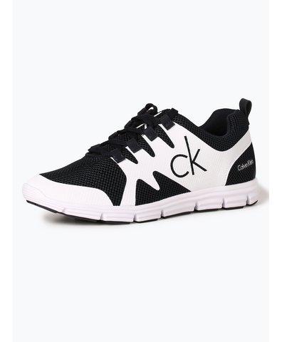 Herren Sneaker - Murphy