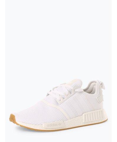 Herren Sneaker - NMD_R1