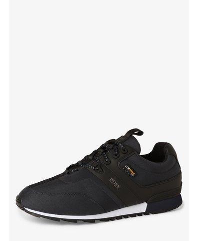 Herren Sneaker - Parkour_Runn_cor