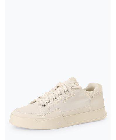 Herren Sneaker - Rackam