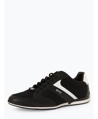 Herren Sneaker - Saturn_Lowp_meth