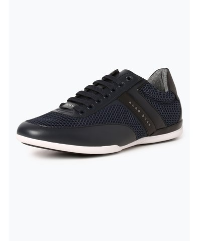 Herren Sneaker - Space_Lowp_air