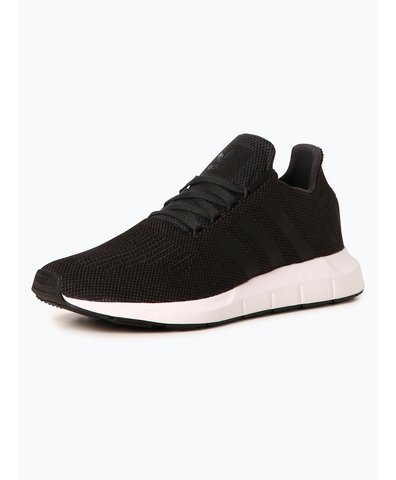 Herren Sneaker - Swift Run