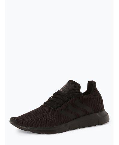 Herren Sneaker - Swift Run