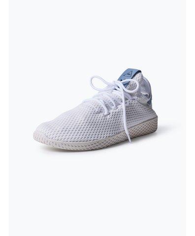 Herren Sneaker - Tennis Hu