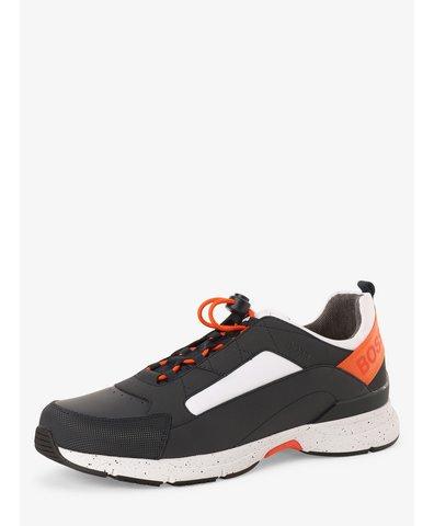 Herren Sneaker - Velocity_Runn_rbmx