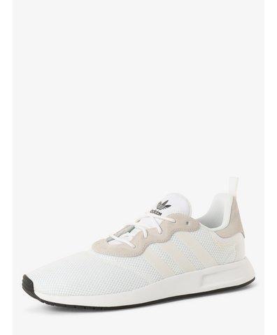 Herren Sneaker - X_PLR S