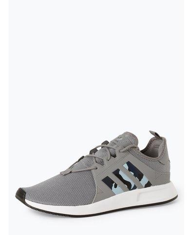 Herren Sneaker - X_PLR